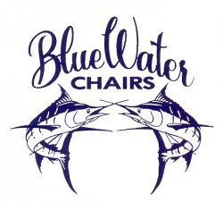 Blue Water Chairs  sc 1 st  Marlin Yacht Management & Marlin Yacht Management: Useful Links